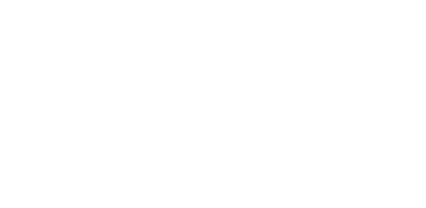 Migrant Information Centre - Eastern Melbourne